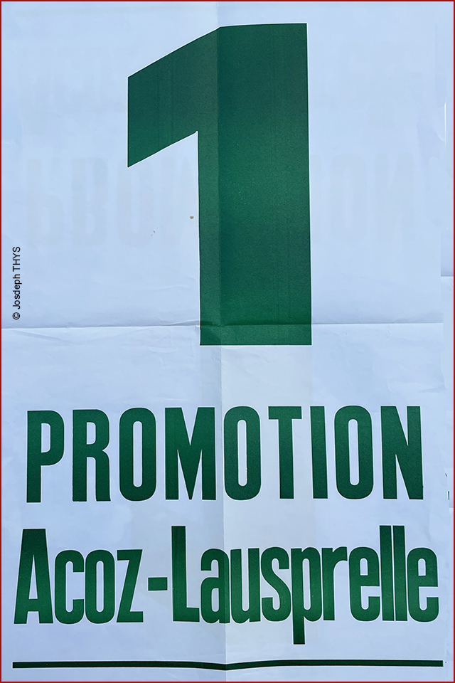 AFFICHE PROMTION 640