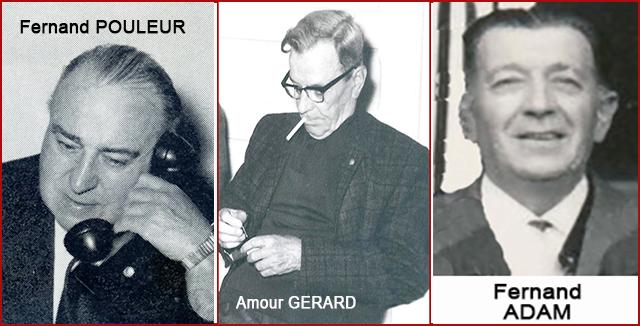 POULEUR GERARD ADAM 640