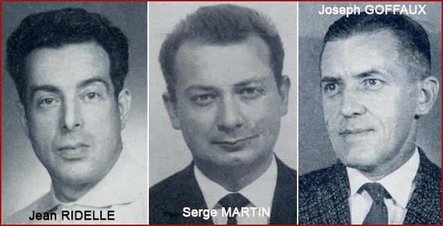 RIDELLE MARTIN GOFFAUX 640