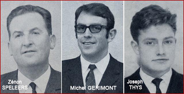SPELEERS GERIMONT THYS 640
